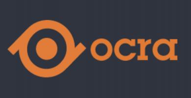 Ocra: ¿Qué es y cómo funciona?